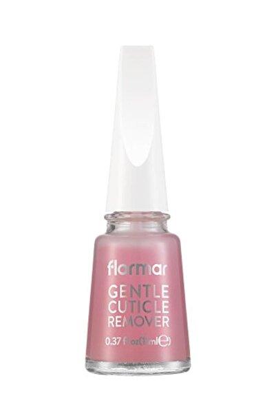 Tırnak Eti Temizleyici - Gentle Cuticle Remover 11ml 8690604560530