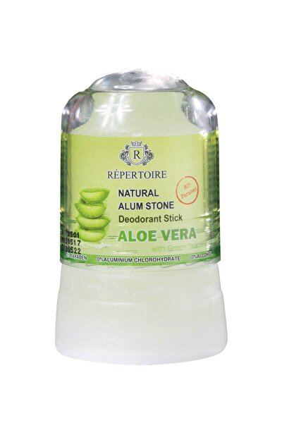 Aloe Vera Tuz Deo Stick 45 Gr