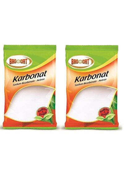 Karbonat 1 Kg X 2 Adet