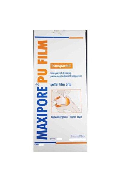 Pore Pedsiz 10x25 - Steril - Su Geçirmez - Yara Sargısı- Hipoalerjenik - 10 Adet