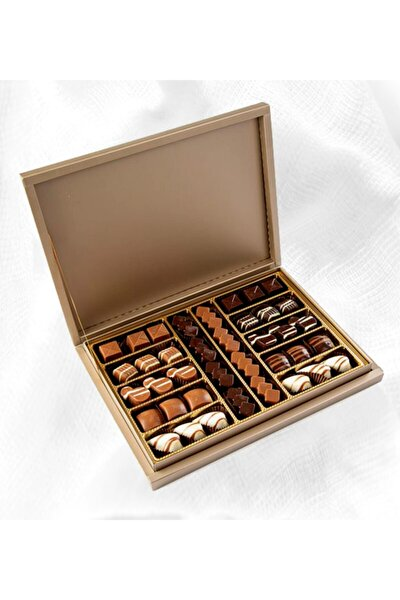 Sweet Special Chocolate 750 Gr