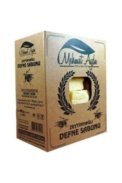 Zeytinyağlı Defne Sabunu 950 Gr Kraft
