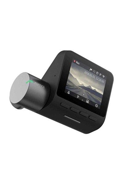 Mi 70mai Pro Akıllı Wi-fi Araç Kamerası 1080p Global Versiyon