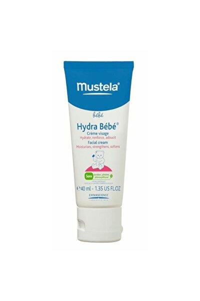 Hydra Bebe Face 40ml