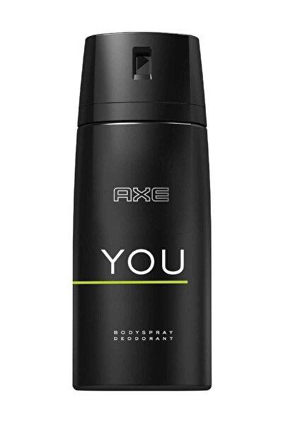 You Deodorant 150 Ml