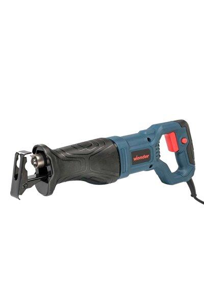 Tilki Kuyruğu Testeresi 710 Watt