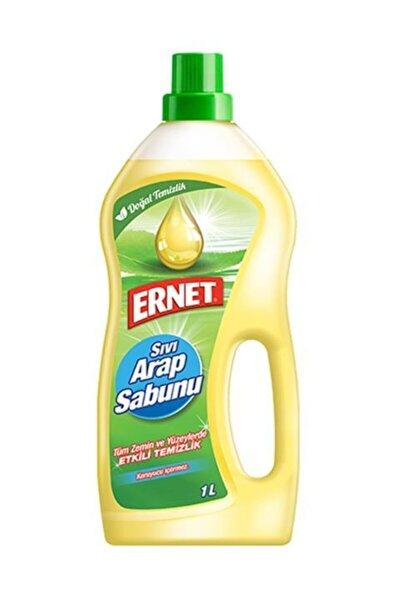 Sıvı Arap Sabunu 1 lt