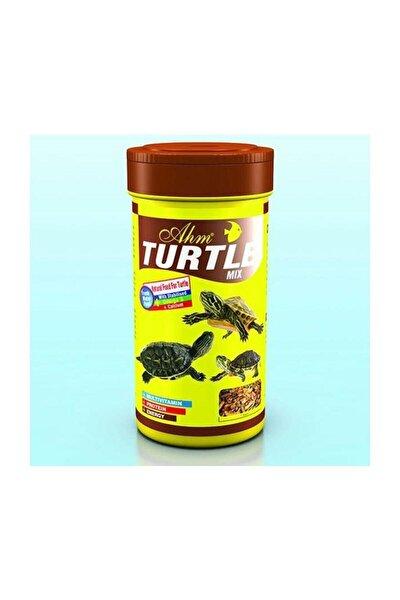 Turtle Mix 100 Ml