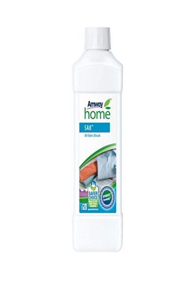 Her Cins Kumaş Beyazlatıcısı Home™ Sa8™ 1 Kg