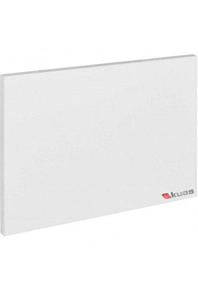 Metal Panel Infrared Isıtıcı Isp 300 Watt (600x400x25)