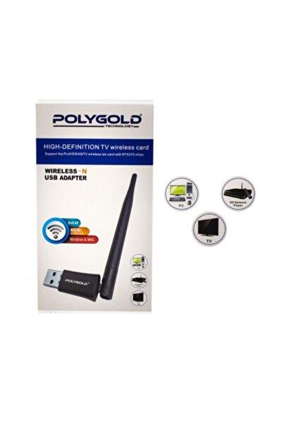 Pg-716 150mbps Wireless Usb Mini Adapter