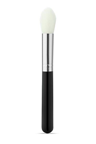 Small Cheek Brush - Allık Fırçası