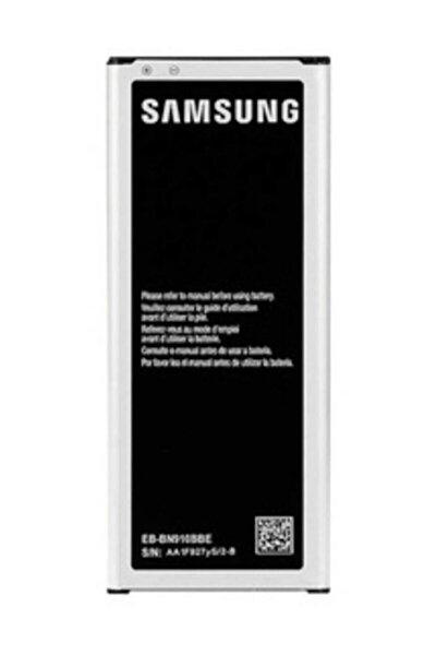 Galaxy Note 4 Batarya N910f Batarya Pil Yüksek Amper