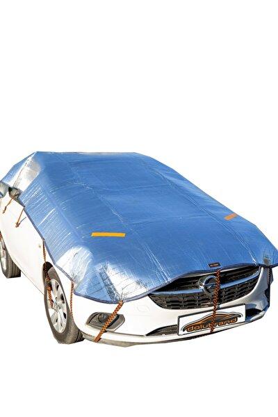 Oto Dolu Ve Güneş Brandası Hatchback