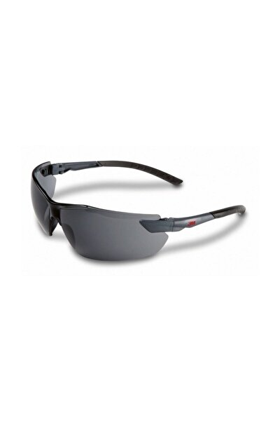 2821 Siyah Iş Güvenlik Gözlüğü