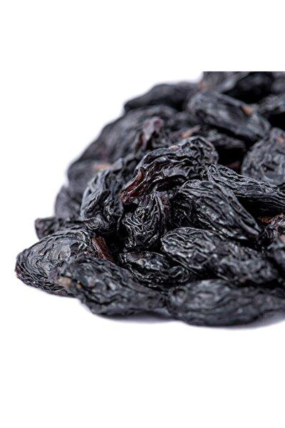 Siyah Besni Kan Üzüm Yeni Mahsül İri Tane Kilis Karası Çekirdeksiz 1.75 kg
