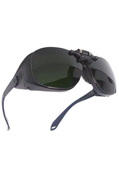 G-036a-g Kaynak Gözlüğü