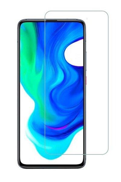 Xiaomi Poco F2 Pro Ekran Koruyucu Nano Temperli Cam