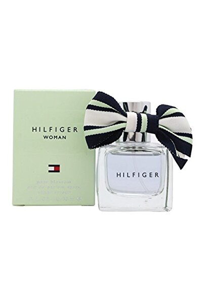 Pear Blossom Edp 50 ml Kadın Parfümü 022548288542