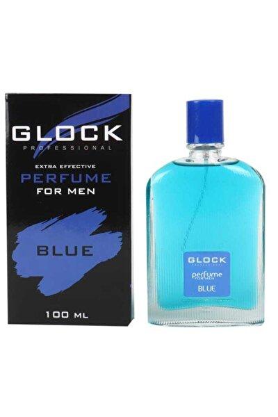 Mavi Erkek Parfümü Blue Formen