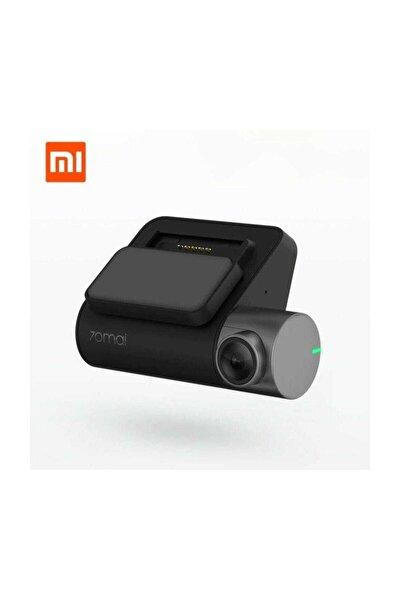 70mai Pro Akıllı Araç Içi Kamera