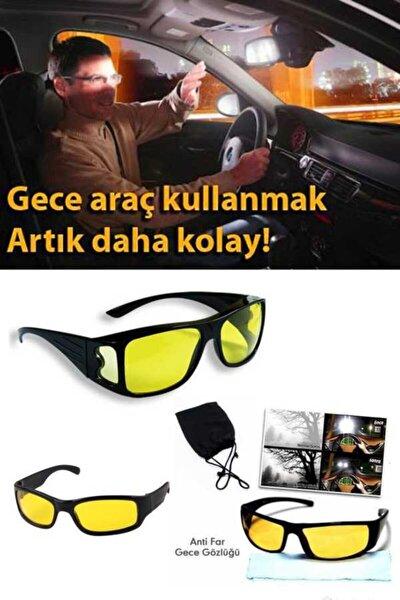 Anti Far Gözlük