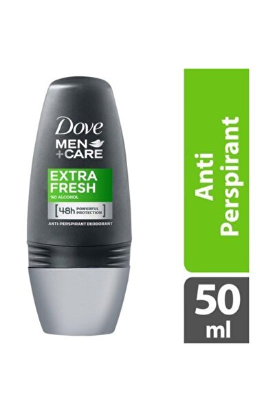 Men Roll On Extra Fresh 50 ml