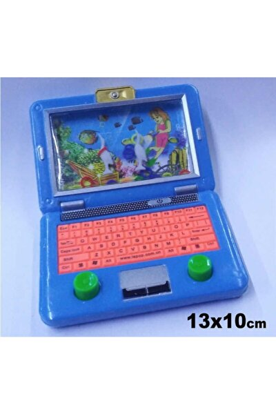 Suda Halka Geçirme Oyunu Sulu Tetris