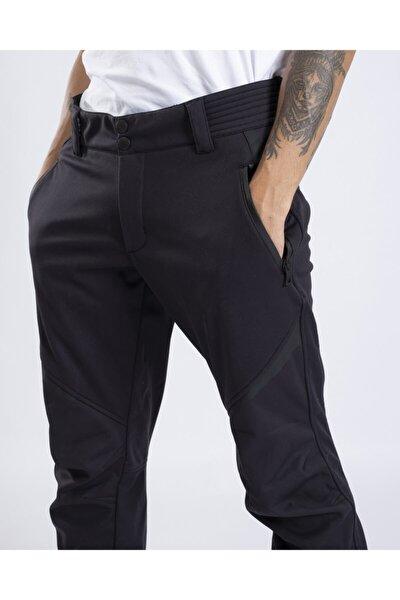 Softshell Pantolon