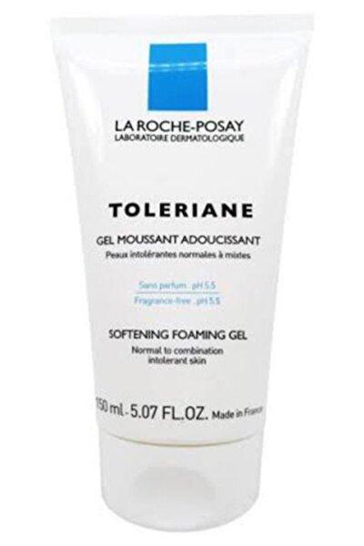 La Roche-posay Toleriane Gel Mousse 150ml