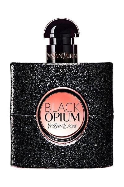 Black Opium Edp 90 ml Kadın Parfüm 3365440787971
