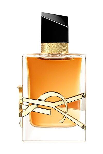 Libre Intense Edp 50 ml Kadın Parfüm 3614273069540