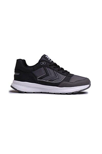 3s Gradıent Unisex Black Spor Ayakkabı 208695-2001