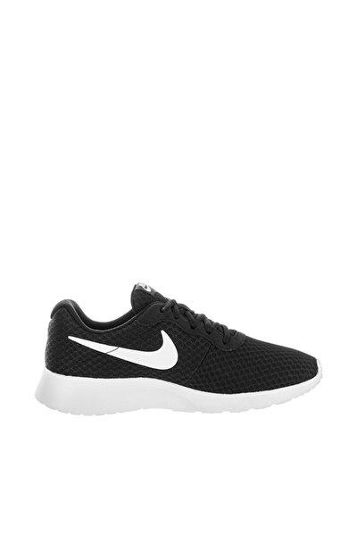 812655-011 Tanjun Unısex Koşu Ayakkabısı