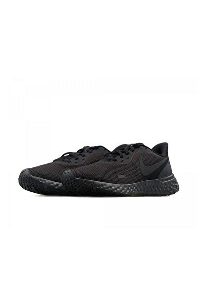 Erkek Siyah Koşu Ayakkabı Bq3204-001