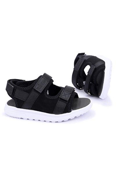 332.20y.304 Bueno Phylon Kız/erkek Çocuk Spor Sandalet