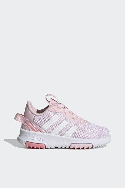 Kız Bebek Koşu Yürüyüş Ayakkabı Tr 2.0 I Fz0069