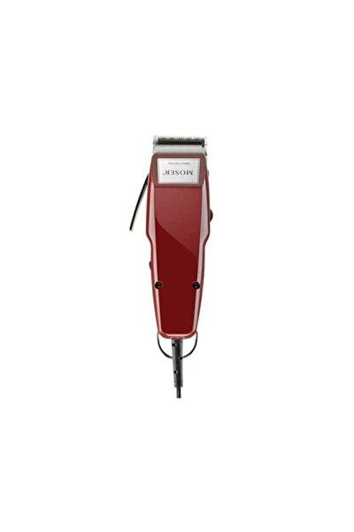 1400-0278 Profesyonel Saç Kesme Makinesi