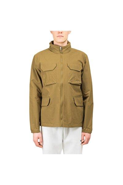 Erkek Tnf Sıghtseer Jacket/ Haki Ceket Nf0a55mo37u1