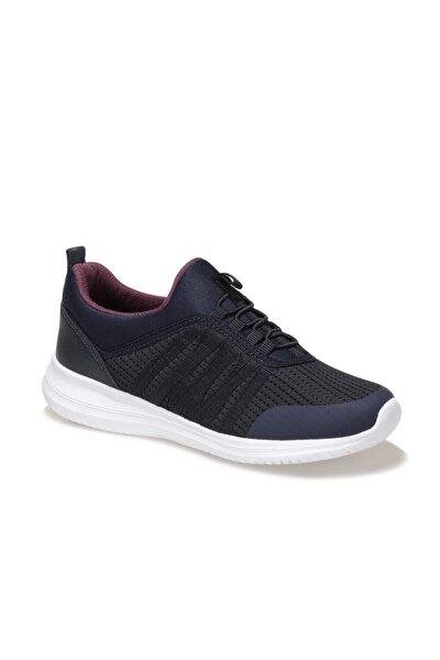 PENY W 1FX Lacivert Kadın Comfort Ayakkabı 100786178