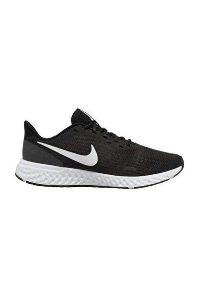Nıke Revolutıon 5 Erkek Spor Ayakkabı