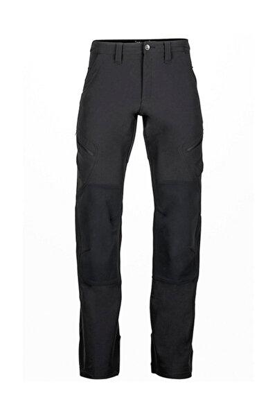 Highland Erkek Softshell Pantolon