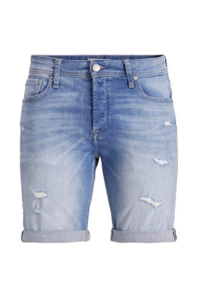 Jack Jones Jjırıck Jjorıgınal Shorts Agı 022 12171216
