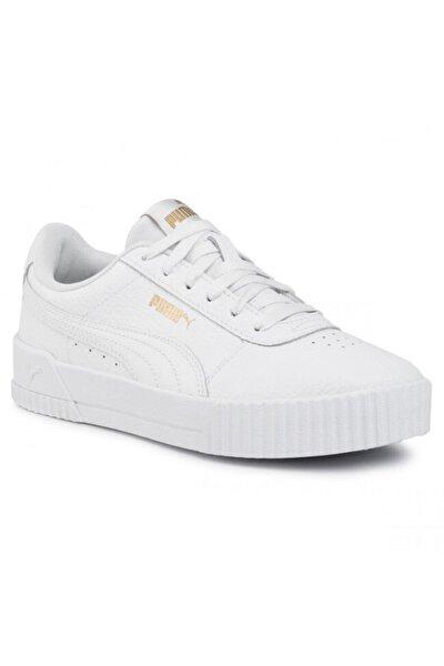 Carina Lux L Sneaker Ayakkabı