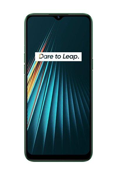 5i 64GB Orman Yeşili Cep Telefonu (Oppo Türkiye Garantili)