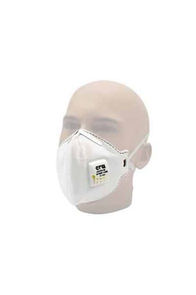 Era Toz Maskesi 4310 Ventilli Katlanır Ffp3 V Nr