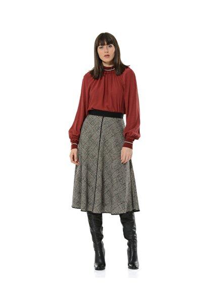 Kadın Sabe Bluz