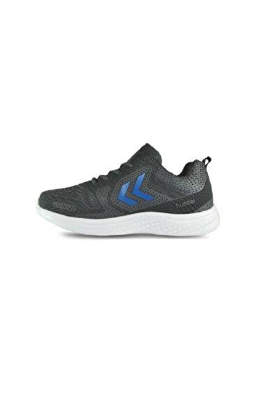 Unisex Spor Ayakkabı - Hmlflow Sneaker