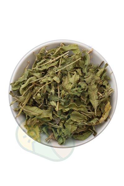 Melisa Çayı 100gr
