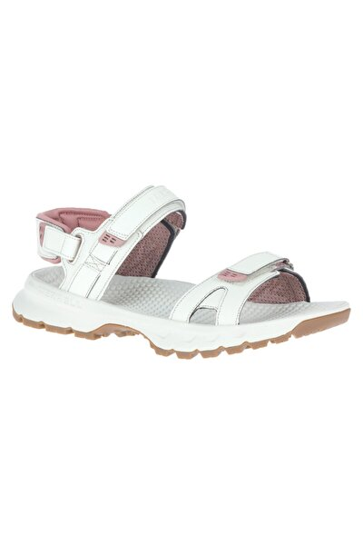 Cedrus Convert Kadın Sandalet